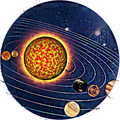 astronomy apps - 9