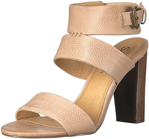 Splendid Damens's Damens's Splendid Jessy Dress Sandale  Schuhes d0ca8e