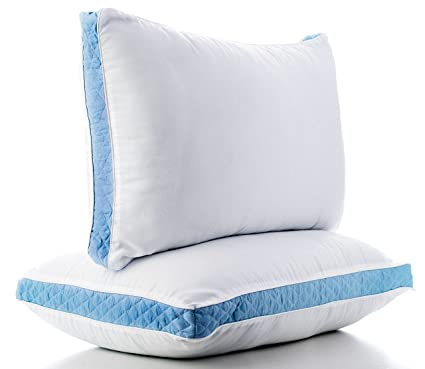 my pillow travel usa made bed wide long ip go anywhere x pillows in mypillow