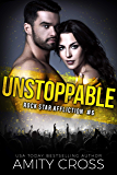 Unstoppable (Rock Star Affliction Book 6)