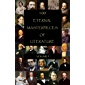100 Books You Must Read Before You Die [volume 1] (English Edition)