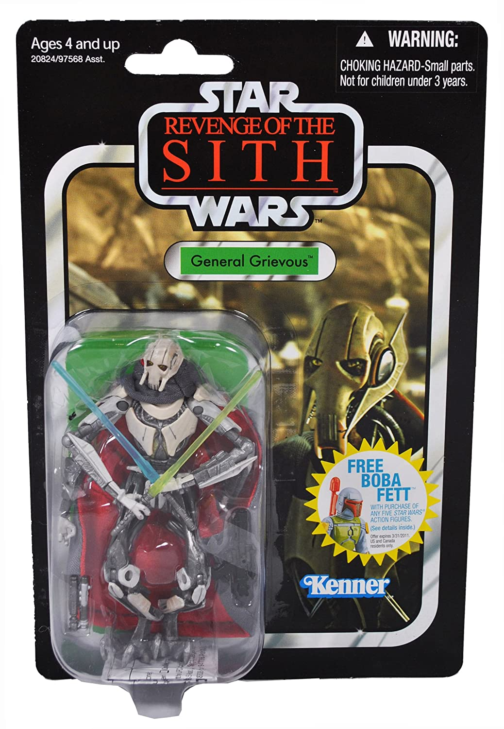 action for Vintage figures star sale wars