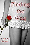 Finding the Way (A Sweet Romance)