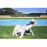 The young Pope. Creato e diretto da Paolo Sorrentino