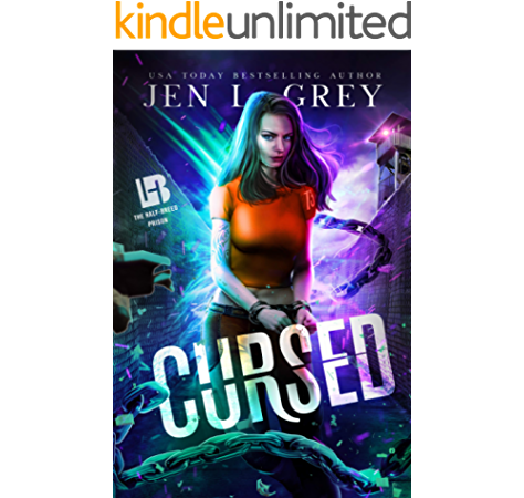 Amazon Com Year One Bloodshed Academy Book 1 Ebook Grey Jen L Kindle Store