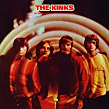 THE KINKS ARE THE VILLAGE GREEN PRESERVATION SOCIETY (DELUXE EDITION) [2CD] (STEREO & MONO REMASTERS)