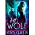 Lost Wolf (Curse of the Moon Book 1)