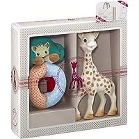 Sophie La Girafe 000002 - Mi primer set