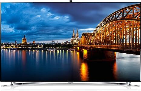 Samsung UE46F8000SLXXC - Televisor LED de 46