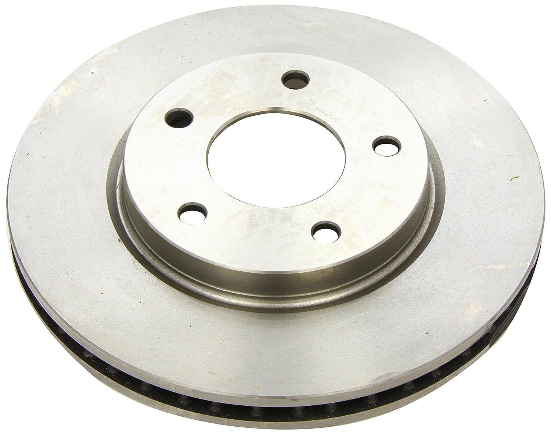 Aerzetix C42617 Brake Pipe Copper Tube 430 cm Diameter 4.76 mm with Fittings M10 x 1//M10 x 1