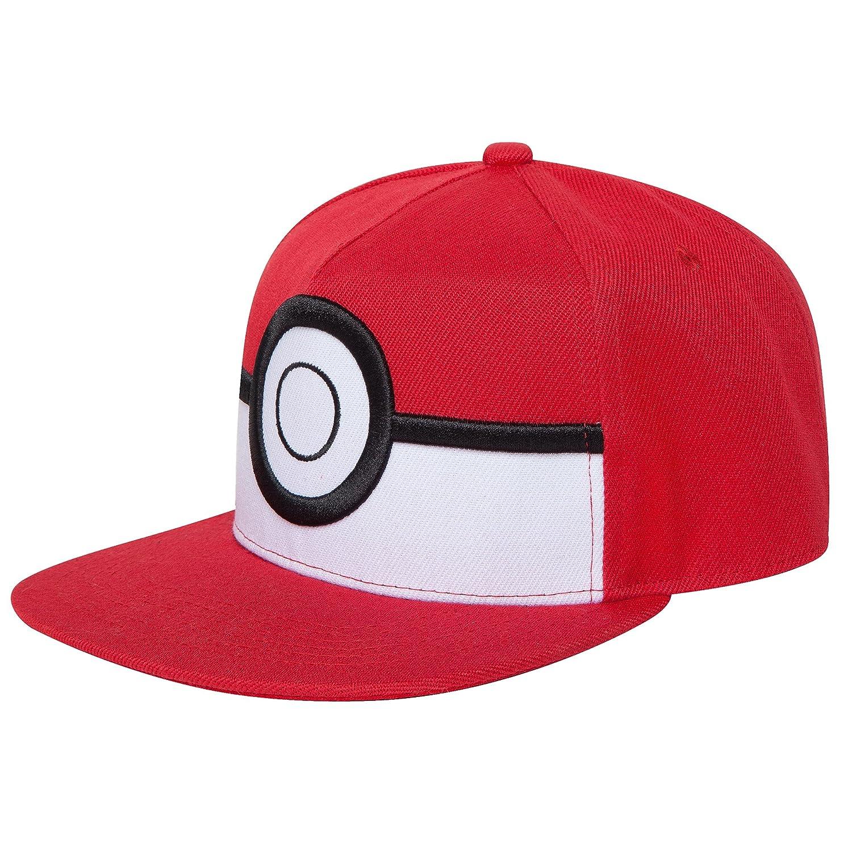 Carchet – Pokémon Go Snapbacks Gorras Team: Amazon.es: Juguetes y ...