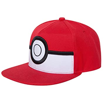 Carchet – Pokémon Go Snapbacks Gorras Team: Amazon.es: Juguetes y ...