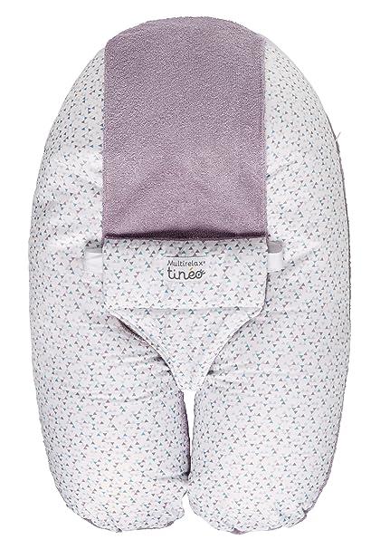 Tineo 684743 - Cojín de lactancia, unisex