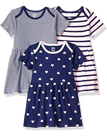 fb7c743fc Baby Girls Dresses | Amazon.com
