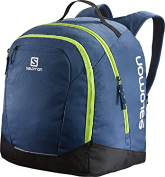 bfdc0c773d Ski Bag Salomon Original Gear Backpack  Amazon.co.uk  Sports   Outdoors