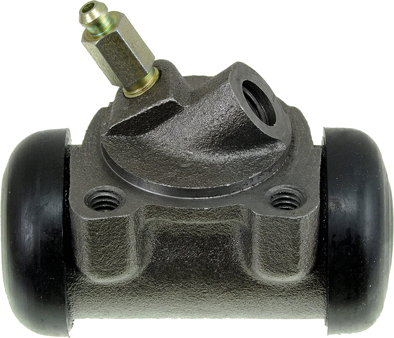 Cardone 11-3667 Remanufactured Import Master Cylinder A1 Cardone