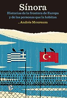 La democracia es un tranvía: El ascenso de Erdogan y la ...