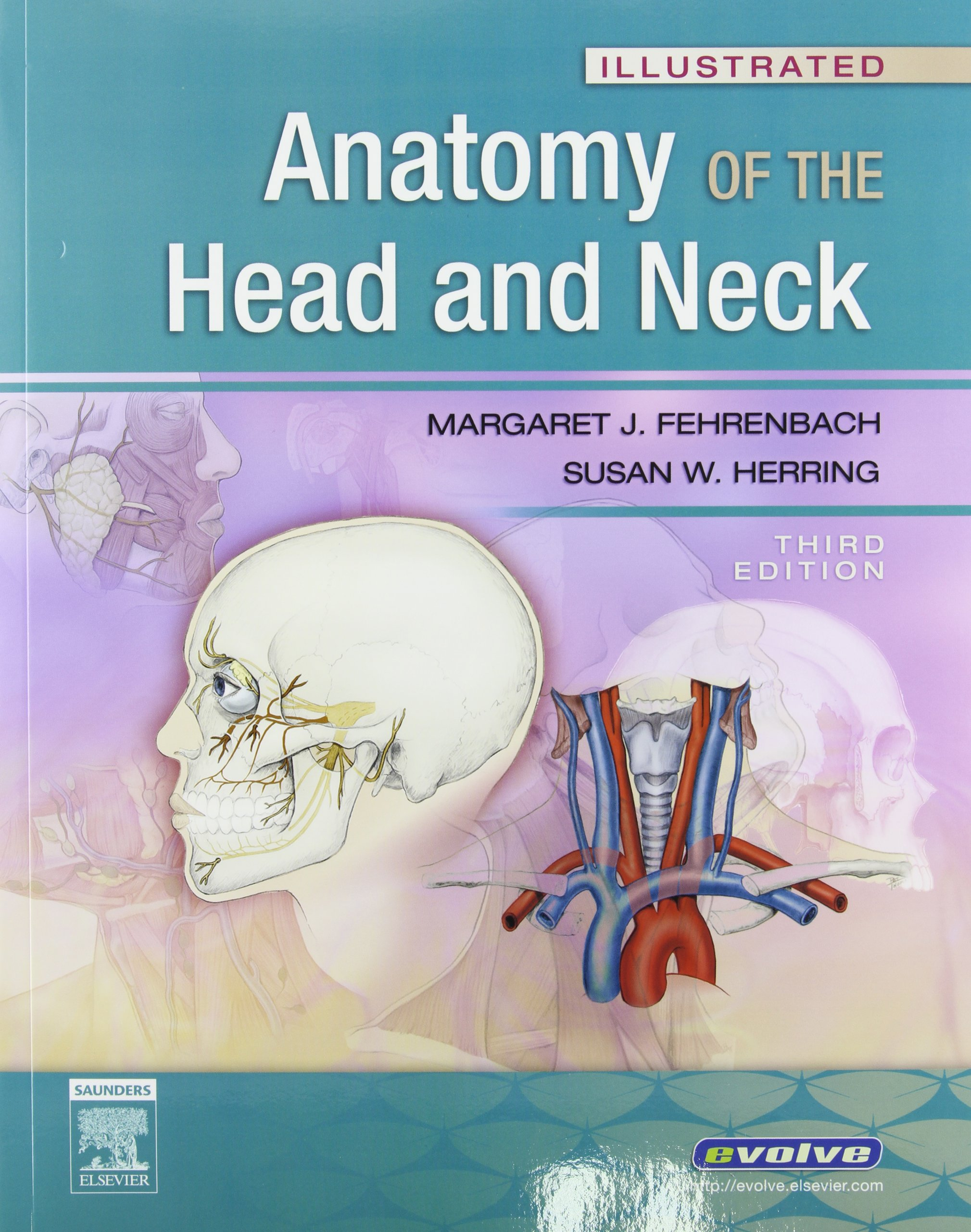 Illustrated Dental Embryology, Histology, and Anatomy 2e and ...