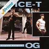 O.G. Original Gangster [Explicit]