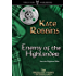 Enemy of the Highlander: The Highland Chiefs Series: #3