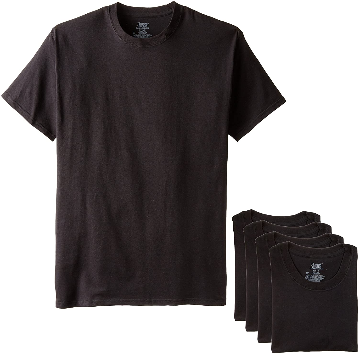d3694860 Hanes T Shirts Amazon Uk – EDGE Engineering and Consulting Limited