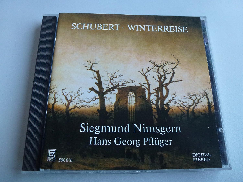 Lieder de Schubert - Page 7 91saIj8lmmL._SL1500_