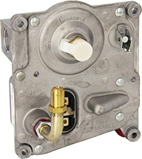 91saPkS6mFL._AC_UL320_SR286320_ amazon com whirlpool w10293048 gas valve for range home improvement  at fashall.co