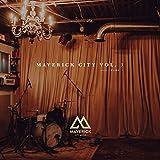 Maverick City Vol. 3 Part 1