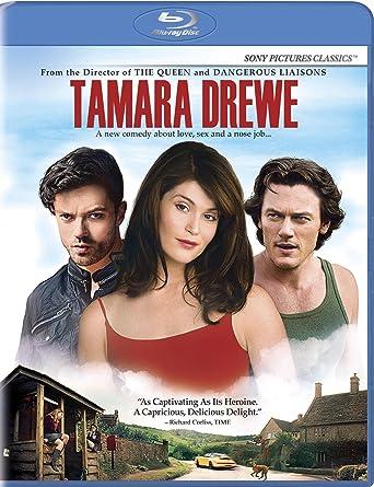 village rockstar full movie download 480p