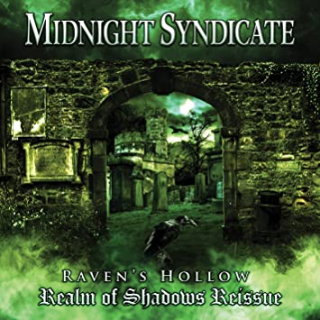 midnight syndicate realm of shadows download