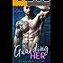 Guarding Her: A Secret Baby Romance