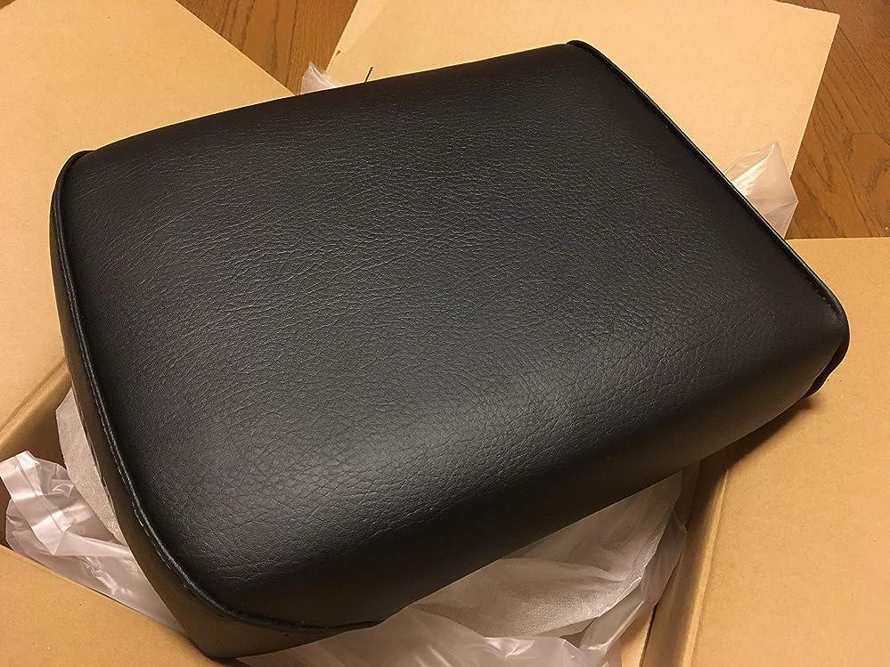 ファセット経験波WEIMALL バイクスタンド バイクリフト スタンド 耐荷重 750LBS 340kg リア用 キャスター付き