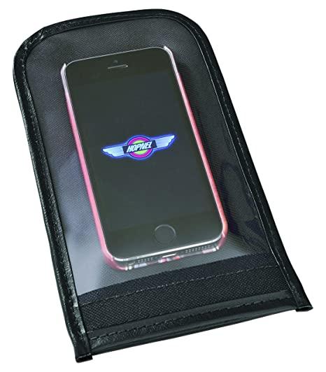 size 40 ccfab b89ab Hopnel HMAGP Magnetic Phone Pouch