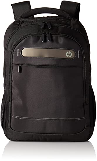 HP Business H5M90AA Backpack for 17.3-inch Laptop - Buy HP ...