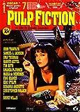 Pulp Fiction [DVD]