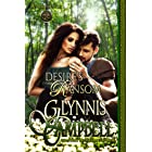 Desire's Ransom (Medieval Outlaws Book 4)