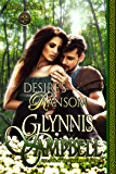 Desire's Ransom: Medieval Outlaws Book 3