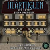 Hearthglen: Binding Words, Book 3