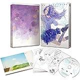 アオハライド Vol.4 (初回生産限定版) [Blu-ray]