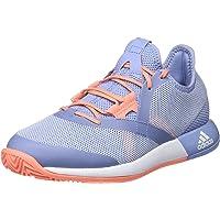 Adidas Women's Adizero Defiant Bounce W Tennis Shoes