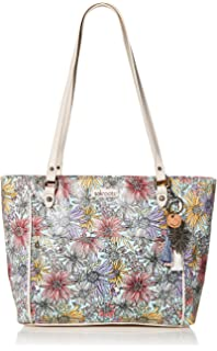 Sakroots New Adventure Andes Small Travel Tote Travel Tote