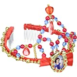 Disguise Snow White Classic Child Tiara-