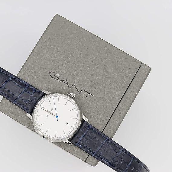 Reloj - GANT - para Hombre - GT020001