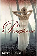 Persephone Kindle Edition