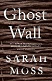 Ghost Wall