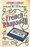 French Rhapsody