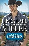 At Home in Stone Creek (A Stone Creek Novel)