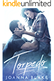Torpedo: A Second Chance Romance