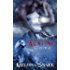 The Mating Game (Sassafras Shifters Book 3)