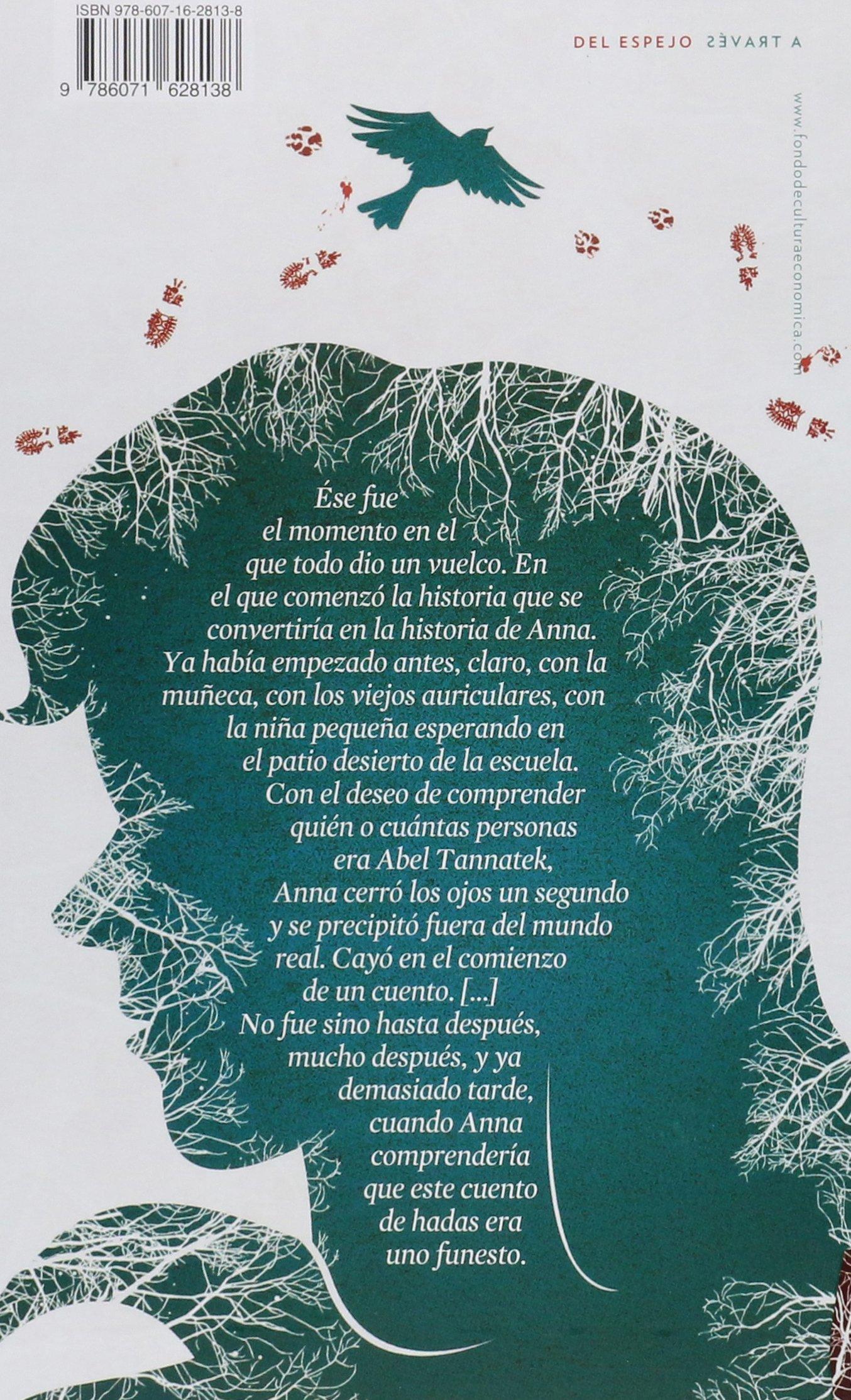 EL CUENTACUENTOS: Amazon.es: MICHAELIS, ANTONIA: Libros